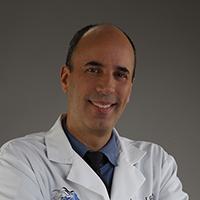 Dr. Lawrence Green - Rockville, Maryland dermatologist