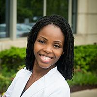 Dr. Ife Rodney - Rockville, Maryland dermatologist